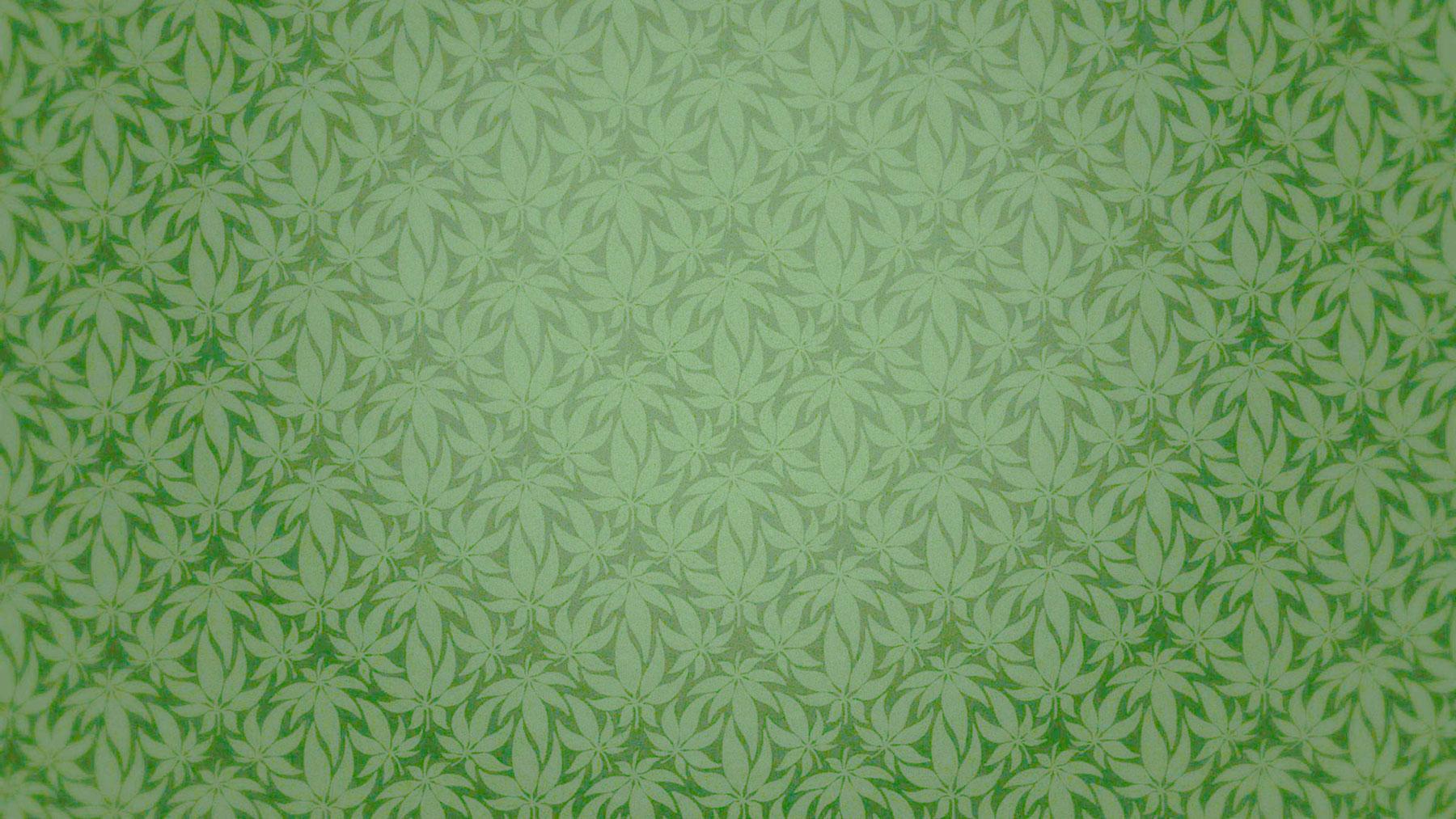 bg-green-marijuana-light-1800x1013