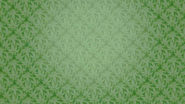 bg-green-marijuana-light