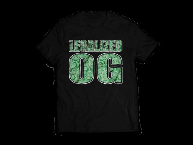 tshirt-legalized-og-front