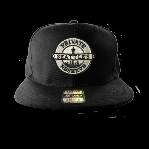hat-spr-black-v3-nobg