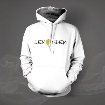 Lemonder Seattle's Private Reserve