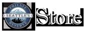 logo-spr-store217x65