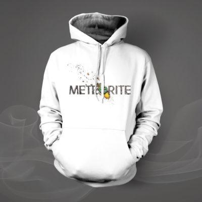 Meteorite Seattle's Private Reserve