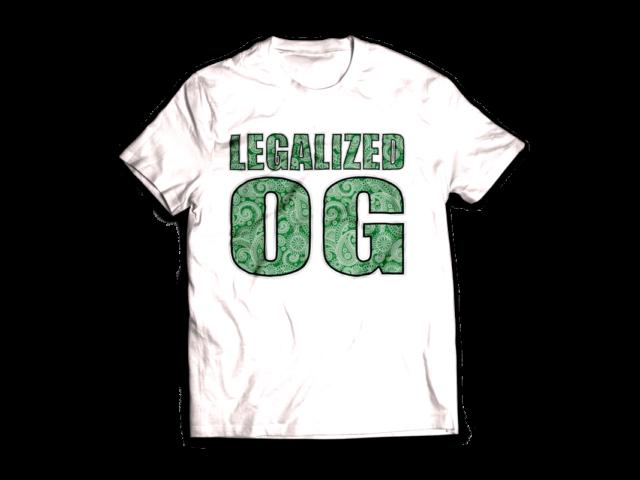 tshirt-legalized-og-front-WHITE